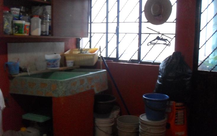 Foto de casa en venta en  , hogares marla, ecatepec de morelos, m?xico, 1130141 No. 07