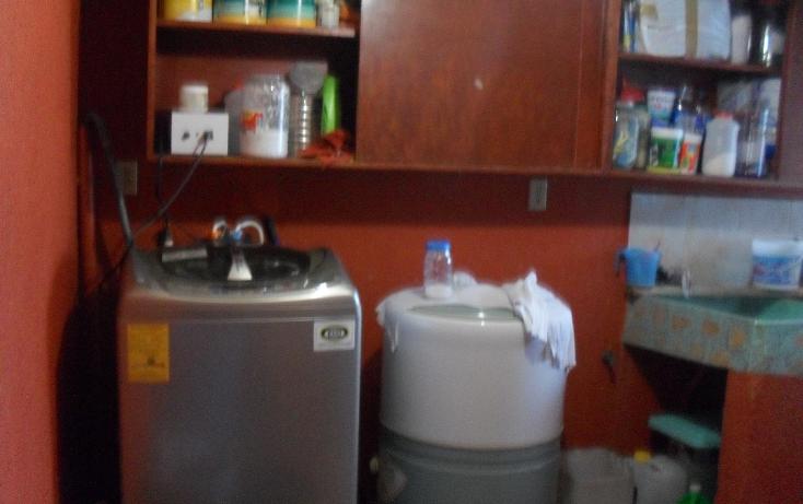 Foto de casa en venta en  , hogares marla, ecatepec de morelos, m?xico, 1130141 No. 09