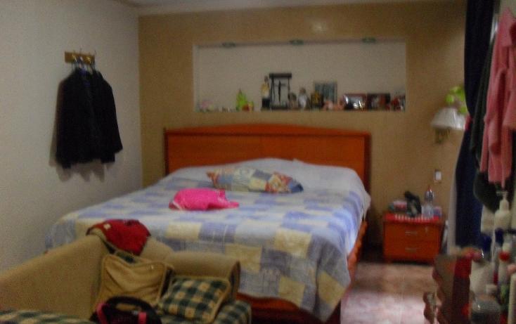 Foto de casa en venta en  , hogares marla, ecatepec de morelos, m?xico, 1130141 No. 10