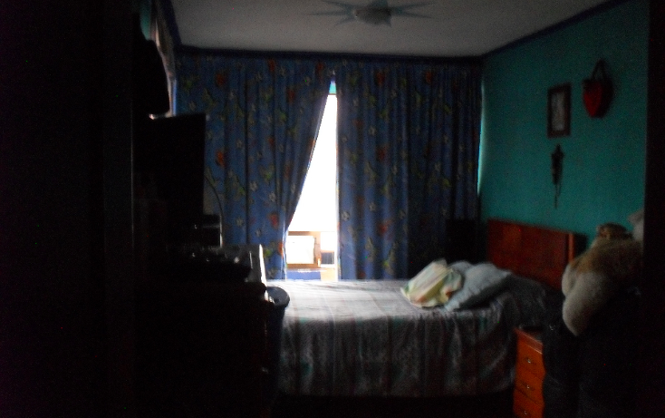 Foto de casa en venta en  , hogares marla, ecatepec de morelos, m?xico, 1130141 No. 11