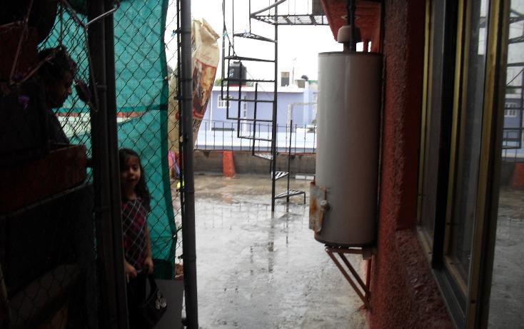 Foto de casa en venta en  , hogares marla, ecatepec de morelos, m?xico, 1130141 No. 15
