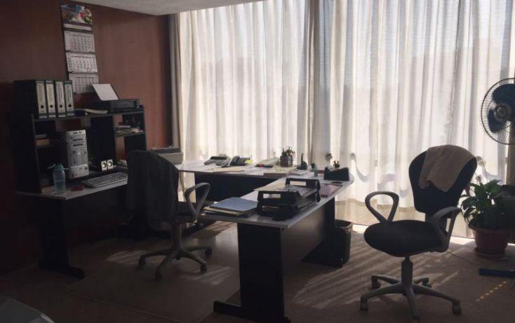 Foto de oficina en venta en holbein 217, nochebuena, benito juárez, df, 2025482 no 04