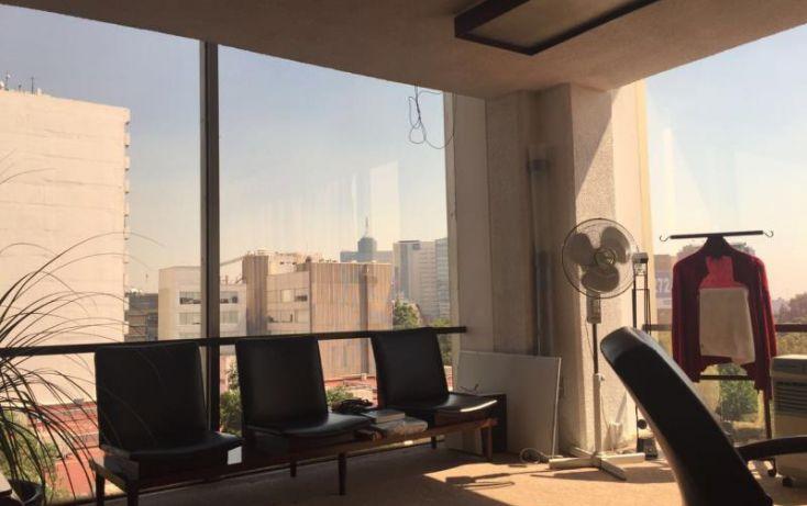 Foto de oficina en venta en holbein 217, nochebuena, benito juárez, df, 2025482 no 08