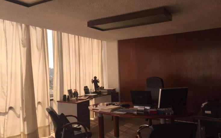 Foto de oficina en venta en holbein 217, nochebuena, benito juárez, df, 2025482 no 10