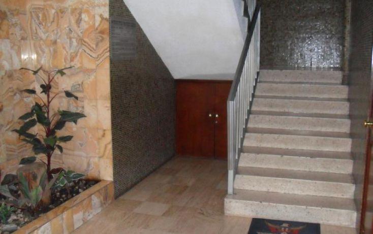 Foto de departamento en venta en holbein 62, san juan, benito juárez, df, 1994158 no 02