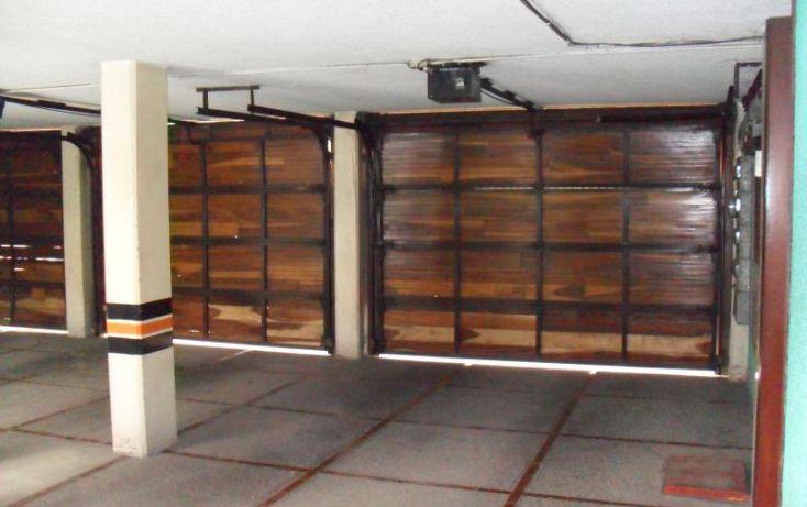 Foto de departamento en venta en holbein 62, san juan, benito juárez, df, 1994158 no 16
