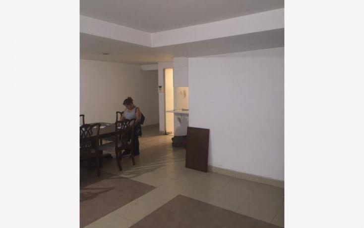 Foto de departamento en venta en holbein, san juan, benito juárez, df, 1578400 no 02