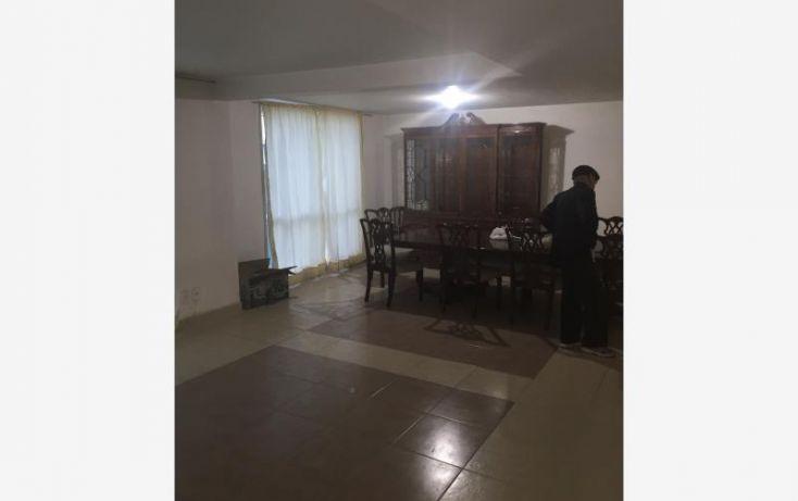 Foto de departamento en venta en holbein, san juan, benito juárez, df, 1578400 no 03