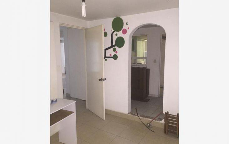 Foto de departamento en venta en holbein, san juan, benito juárez, df, 1578400 no 04