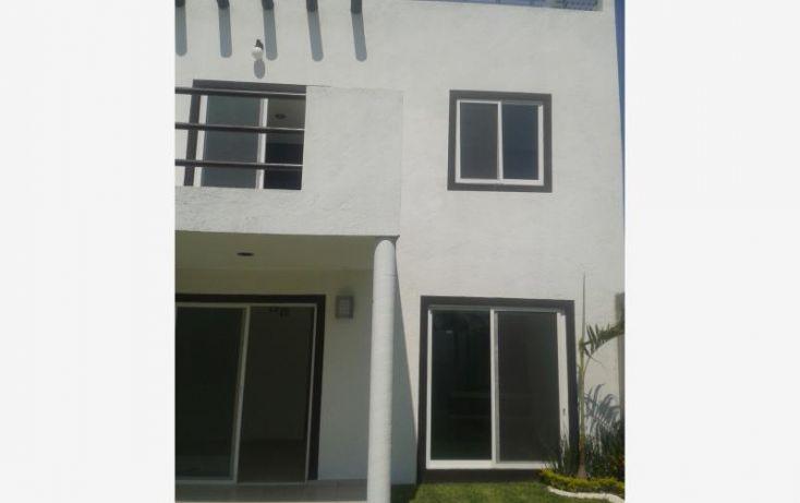 Foto de casa en venta en home depot 36, los amates, cuautla, morelos, 1684284 no 05