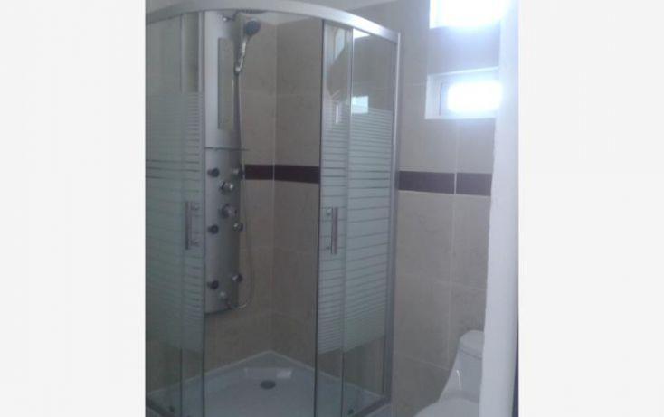 Foto de casa en venta en home depot 36, los amates, cuautla, morelos, 1684284 no 06