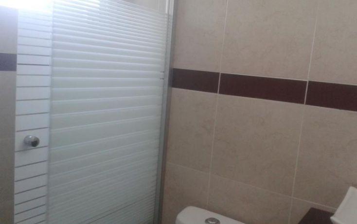 Foto de casa en venta en home depot 36, los amates, cuautla, morelos, 1684284 no 07