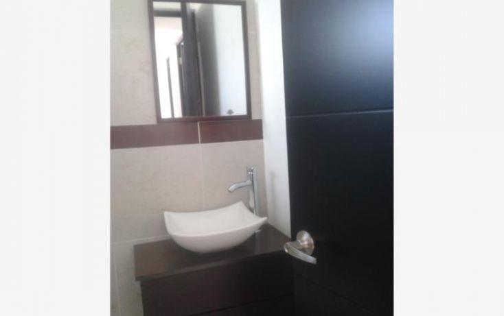 Foto de casa en venta en home depot 36, los amates, cuautla, morelos, 1684284 no 08