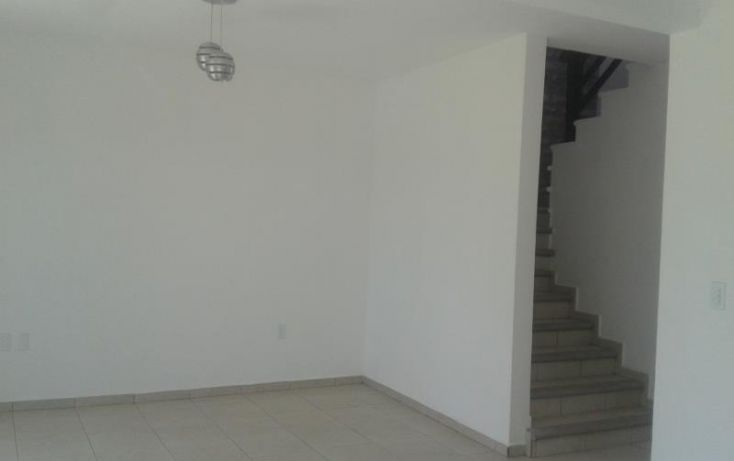 Foto de casa en venta en home depot 36, los amates, cuautla, morelos, 1684284 no 11
