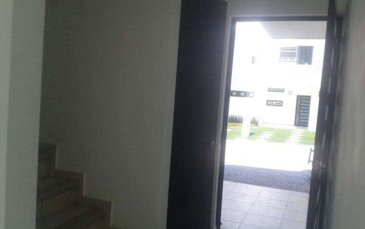 Foto de casa en venta en home depot 36, los amates, cuautla, morelos, 1684284 no 12
