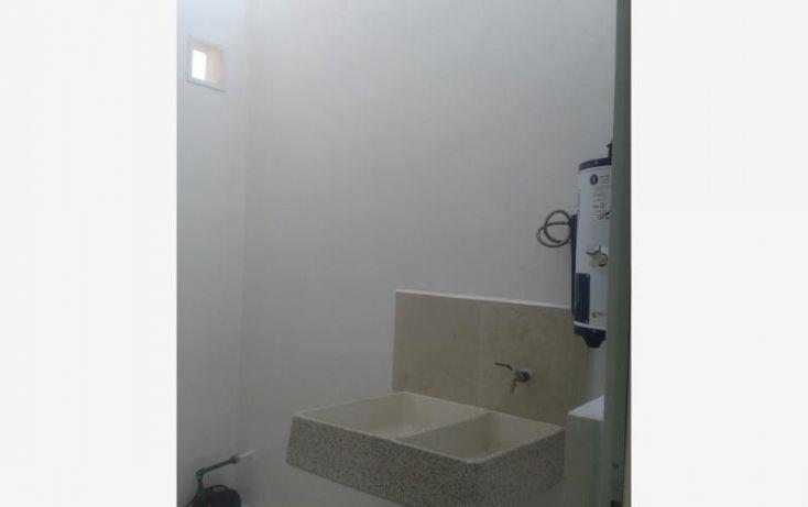 Foto de casa en venta en home depot 36, los amates, cuautla, morelos, 1684284 no 14