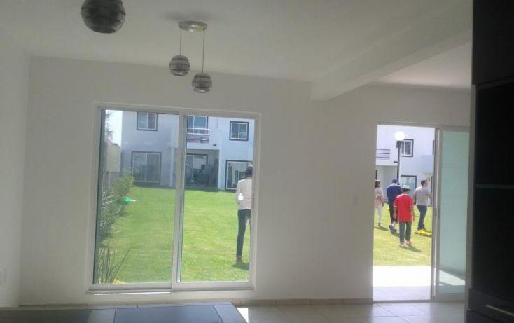 Foto de casa en venta en home depot 36, los amates, cuautla, morelos, 1684284 no 15