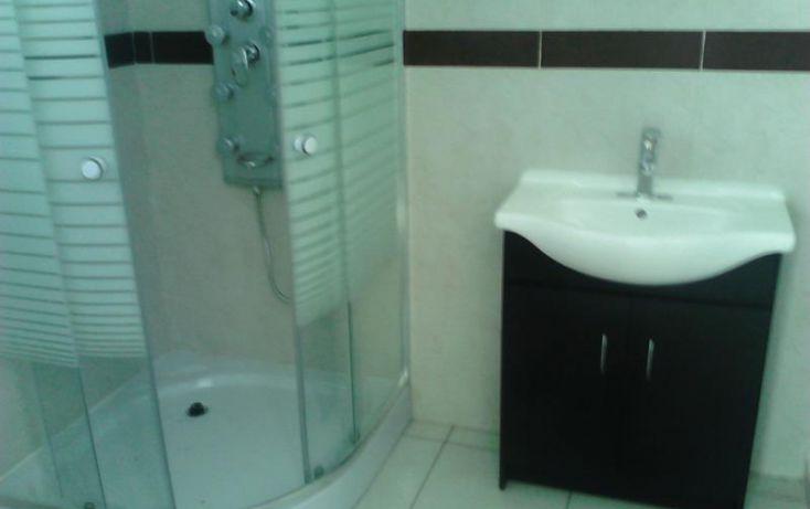 Foto de casa en venta en home depot 526, brisas de cuautla, cuautla, morelos, 1629638 no 01