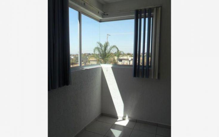 Foto de casa en venta en home depot 526, brisas de cuautla, cuautla, morelos, 1629638 no 03