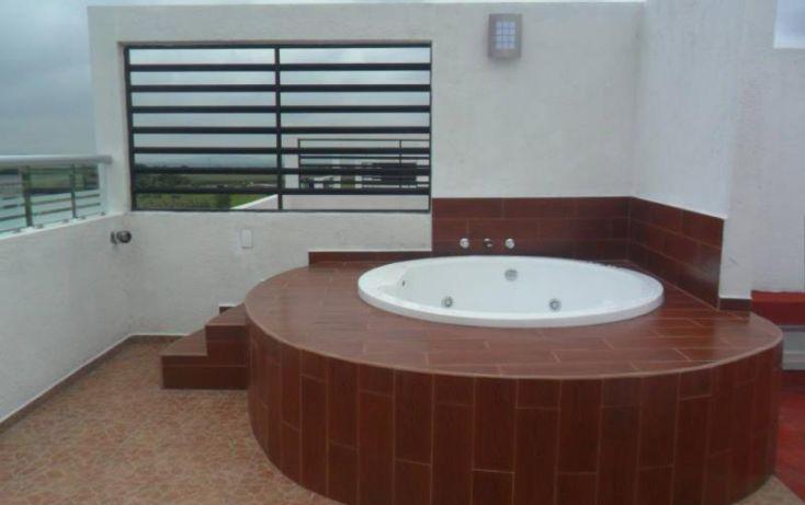 Foto de casa en venta en home depot 526, brisas de cuautla, cuautla, morelos, 1629638 no 04