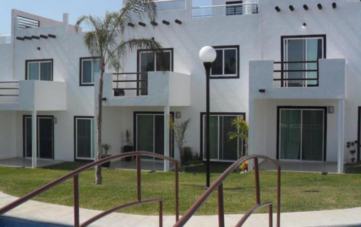 Foto de casa en venta en home depot 526, brisas de cuautla, cuautla, morelos, 1629638 no 05