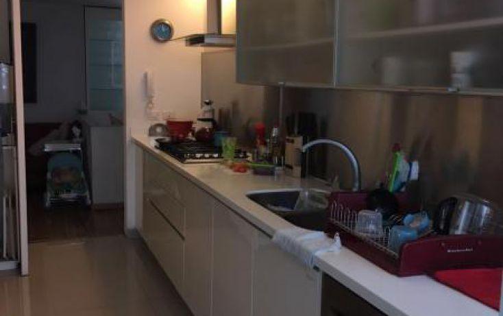 Foto de departamento en renta en homero 1, polanco i sección, miguel hidalgo, df, 2066708 no 03