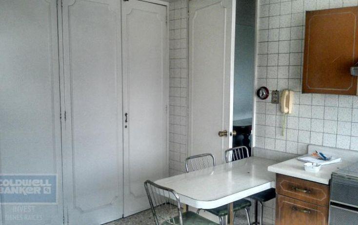 Foto de departamento en venta en homero 1837, polanco i sección, miguel hidalgo, df, 2035748 no 07