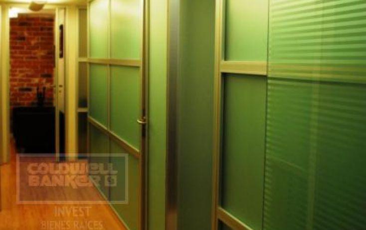 Foto de oficina en renta en homero, polanco i sección, miguel hidalgo, df, 1929265 no 05