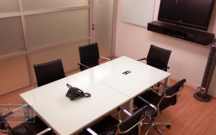 Foto de oficina en renta en homero, polanco i sección, miguel hidalgo, df, 1929265 no 06