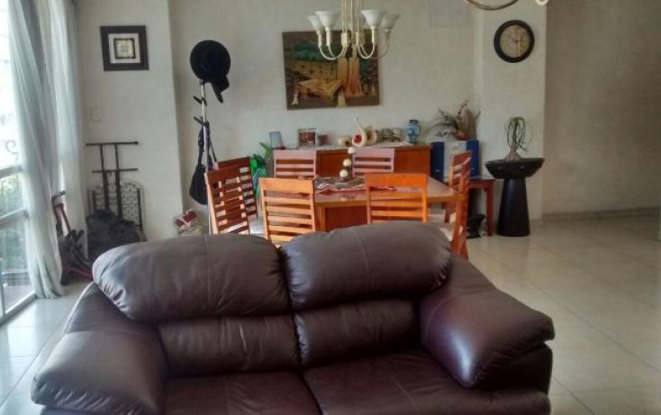 Foto de departamento en venta en homero, polanco i sección, miguel hidalgo, df, 924893 no 01