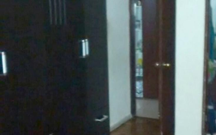 Foto de departamento en venta en homero, polanco i sección, miguel hidalgo, df, 924893 no 06