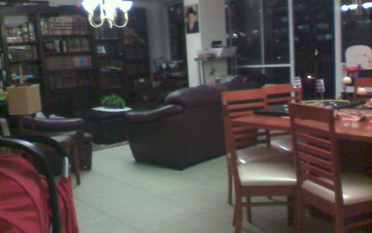 Foto de departamento en venta en homero, polanco i sección, miguel hidalgo, df, 924893 no 08
