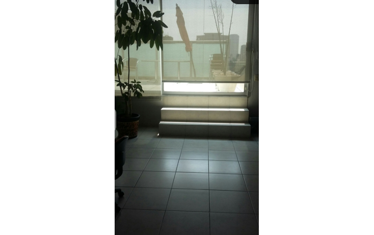 Foto de oficina en renta en  , polanco iv sección, miguel hidalgo, distrito federal, 1661353 No. 01