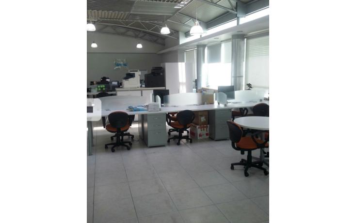 Foto de oficina en renta en  , polanco iv sección, miguel hidalgo, distrito federal, 1661353 No. 03