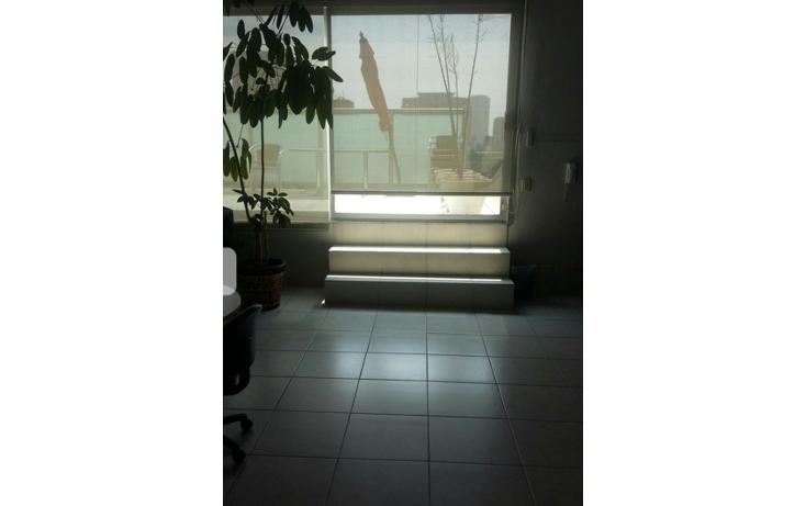 Foto de oficina en renta en  , polanco iv sección, miguel hidalgo, distrito federal, 1661353 No. 04