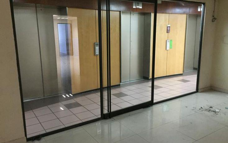 Foto de oficina en renta en homero, polanco v sección, miguel hidalgo, df, 1621348 no 02