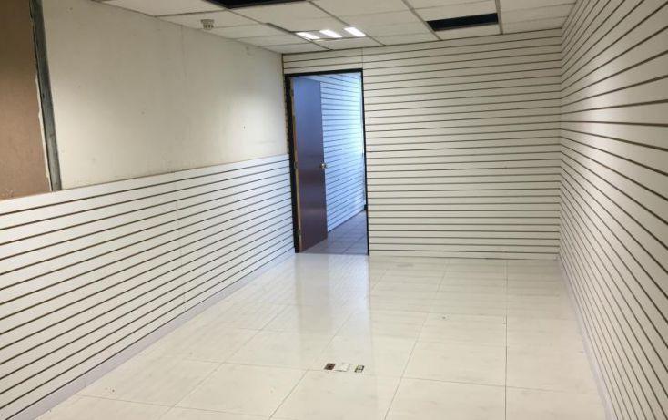 Foto de oficina en renta en homero, polanco v sección, miguel hidalgo, df, 1621348 no 03