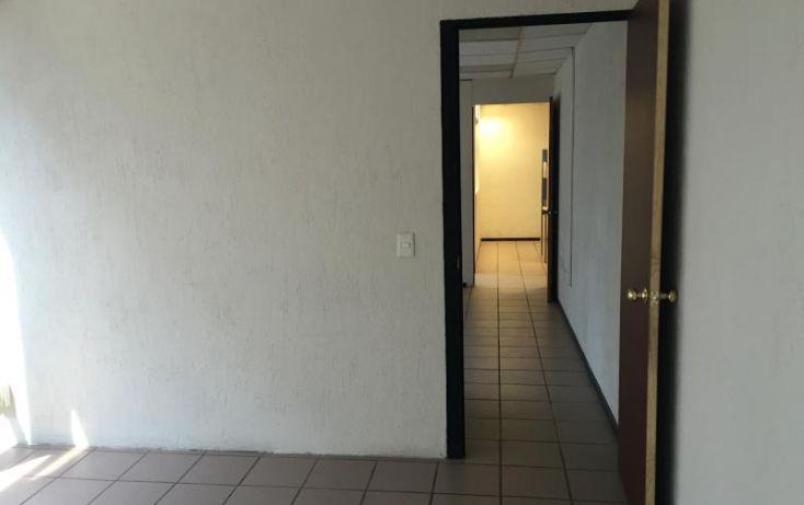 Foto de oficina en renta en homero, polanco v sección, miguel hidalgo, df, 1621348 no 04