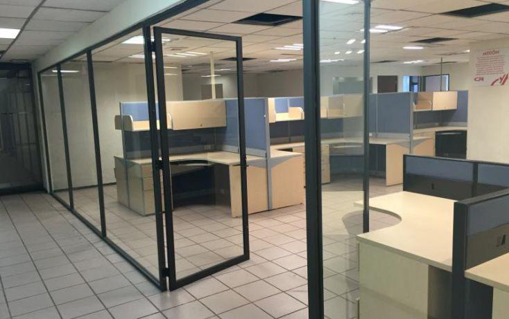 Foto de oficina en renta en homero, polanco v sección, miguel hidalgo, df, 1621348 no 05