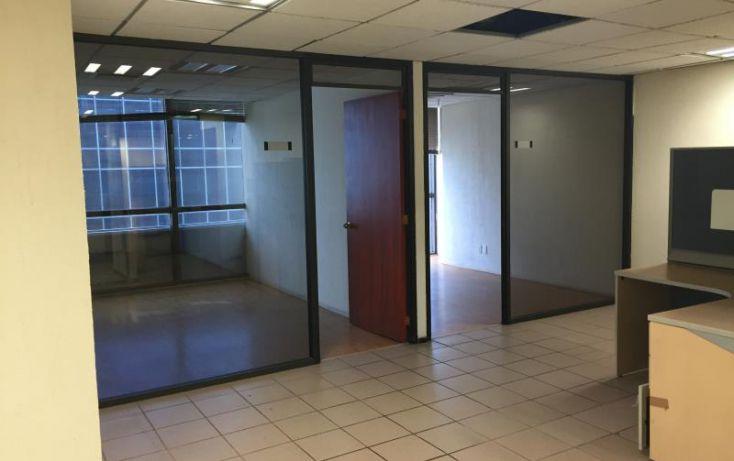 Foto de oficina en renta en homero, polanco v sección, miguel hidalgo, df, 1621348 no 06