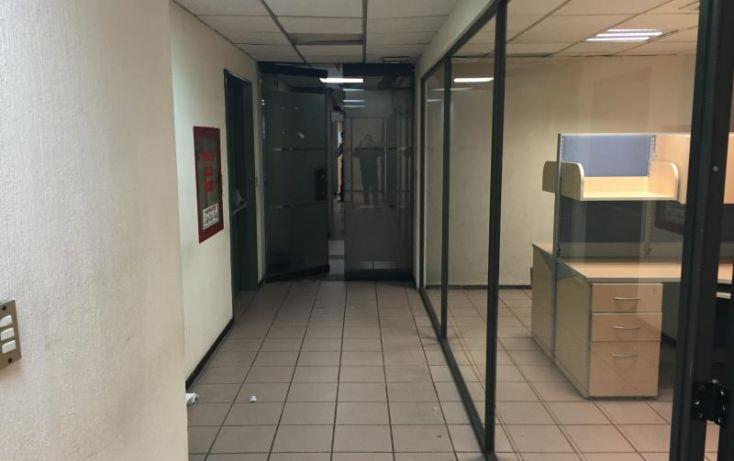 Foto de oficina en renta en homero, polanco v sección, miguel hidalgo, df, 1621348 no 07