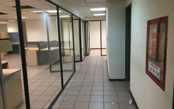 Foto de oficina en renta en homero, polanco v sección, miguel hidalgo, df, 1621348 no 08