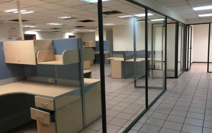 Foto de oficina en renta en homero, polanco v sección, miguel hidalgo, df, 1621348 no 09