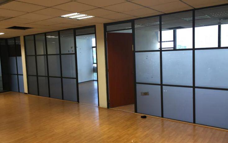 Foto de oficina en renta en homero, polanco v sección, miguel hidalgo, df, 1621348 no 12