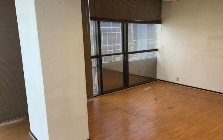 Foto de oficina en renta en homero, polanco v sección, miguel hidalgo, df, 1621348 no 15