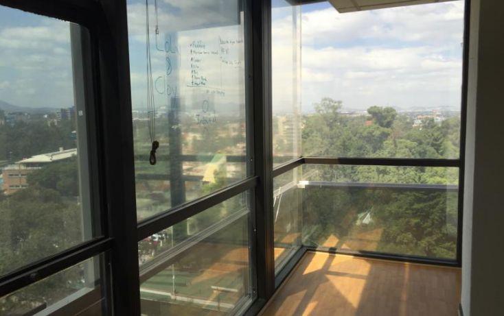 Foto de oficina en renta en homero, polanco v sección, miguel hidalgo, df, 1621348 no 17