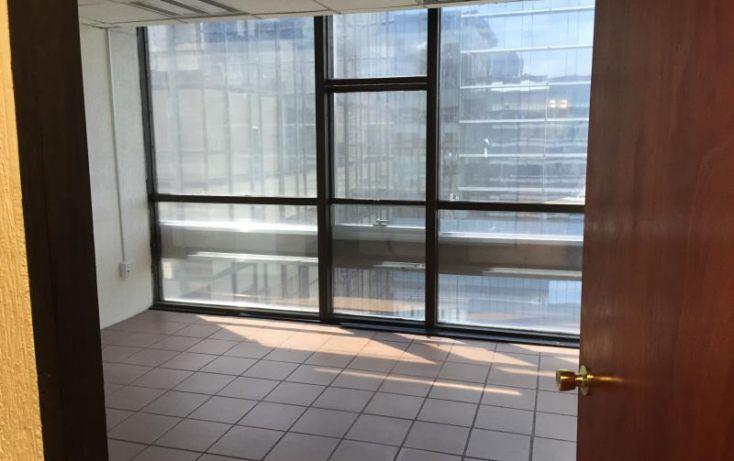 Foto de oficina en renta en homero, polanco v sección, miguel hidalgo, df, 1621348 no 18