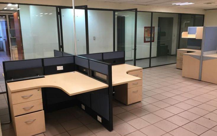 Foto de oficina en renta en homero, polanco v sección, miguel hidalgo, df, 1621348 no 20