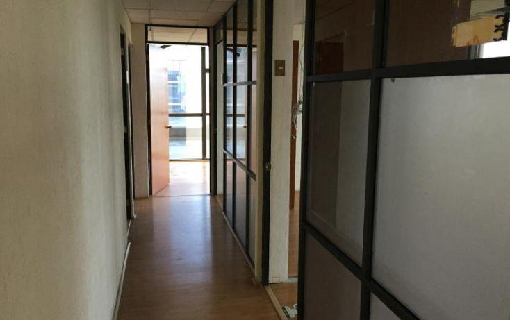 Foto de oficina en renta en homero, polanco v sección, miguel hidalgo, df, 1621348 no 22