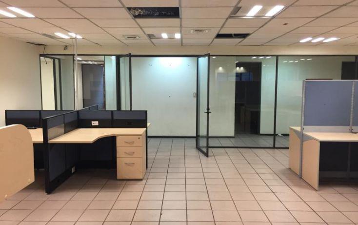 Foto de oficina en renta en homero, polanco v sección, miguel hidalgo, df, 1621348 no 23